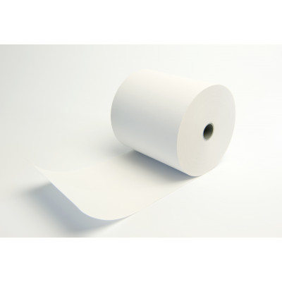 57 x 25 Coreless Thermal Till Roll Boxed 20 - TR143